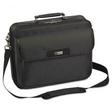 Targus Checkpoint Friendly Laptop Case - TBC023US