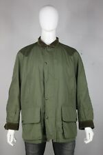L'esquimau international jacket 40 M/L vintage field hunting made in France