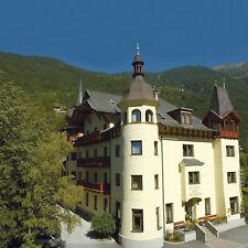 Kurzurlaub zu Zweit an Standorten in ganz Europa | Fun4You  Erlebnisgeschenke