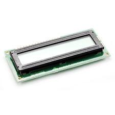 1602 5V LCD Screend for Arduino - B/W - Fast shipping from Phoenix, AZ