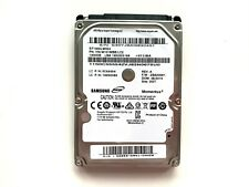 1TB Samsung Seagate ST1000LM024 2.5' Hard Disk Drive Laptop HDD Notebook PS3 PS4