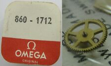 Omega 860 861 865 920 coupling clutch wheel watch Part: 1712 x1
