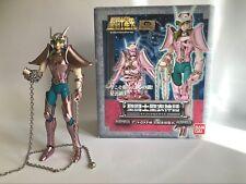 Myth Cloth Andromeda Shun first bronze v1 (prima edizione, non revival)