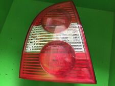 VW PASSAT 01-05 LEFT REAR BRAKE LIGHT LAMP 3B5945095AE