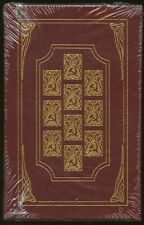 Karl Marx / Easton Press Communist Manifesto and Other Writings 2005