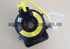 OEM 934901R410 Contact Clock Spring 1p For 2011-2014 Hyundai Accent : Solaris