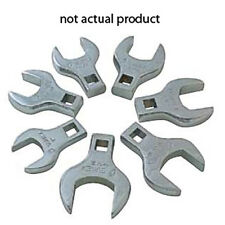 "Sunex 97730 1/2"" Dr. 15/16  Jumbo Crowfoot Wrench"