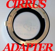 Pentax PK lens adapter to Sony NEX-5T NEX-3N NEX-6 NEX-5R NEX-F3 NEX7 E-mount