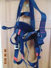 NWOT JSP Spartan™ FAR0303 3-Point Safety Harness !!! FREE P&P !!!