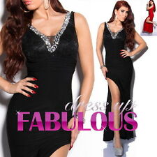 Unbranded Polyester Ball Gown Solid Dresses for Women