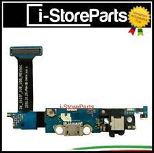 FLAT FLEX CONNETTORE DI RICARICA  MICRO USB PER SAMSUNG GALAXY S6 EDGE SM-G925F