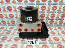 2005-2007 FORD ESCAPE 4X2 ANTI LOCK BRAKE ABS PUMP MODULE 6L84-2C346-AC OEM