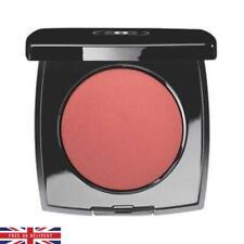Chanel Le Blush Creme De Chanel Cream Blush 63 Revelation Makeup