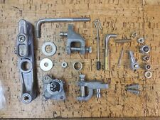 NEW Quicksilver Attaching Kit Assembly 4655A 3 *0650**