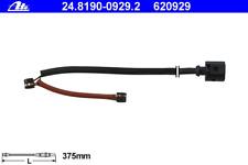 Warnkontakt Bremsbelagverschleiß - ATE 24.8190-0929.2