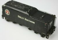 Vintage  Bachmann  3401 Great Northern Railway Tender