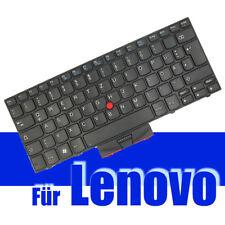 Original DE Tastatur für Lenovo ThinkPad X100e X120e Series