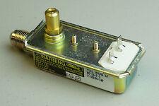 Y-30104-1Af New Gas Oven Safety Valve 0070315 0069617