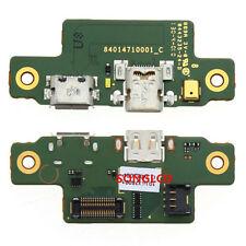 For Motorola Xoom 2 MZ615 MZ616 MZ617 USB Charging Port Flex Board FREE SHIPPING