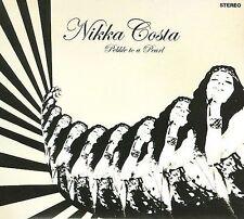 Pebble To A Pearl, Nikka Costa, Acceptable