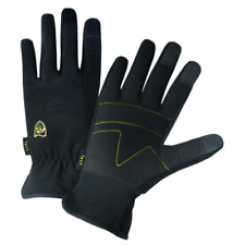 West Chester Hi Dexterity Work Glove Pro Series Synthetic Leather Palm Glove XXL
