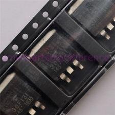 50pcs GT30F131 30F131 Toshiba TO-263