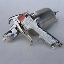 Spray Gun Devilbiss JGX-502 1.4mm Nozzle Gravity Type Auto Industrial Paint New