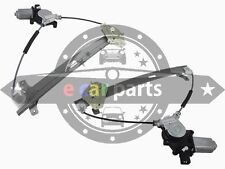 HONDA ACCORD EURO CL6/2003-1/2008 FRONT RIGHT ELECTRIC WINDOW REGULATOR & MOTOR