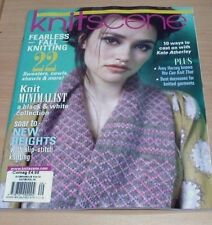 Every Two Month February Craft Magazines