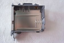 PANASONIC DMC-GF7 BATTERY BOX WITH BATTERY DOOR COVER LID REPLACEMENT PART