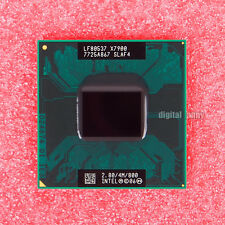 Intel Core 2 Extreme X7900 2.8 GHz Dual-Core CPU Processor SLAF4 LF80537X7900