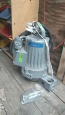 Flygt 3102 Submersible Pump 6hp45 Kw 460 Volts New 3455 Rpm