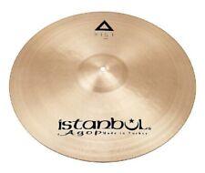 """Istanbul Agop Xist 21"""" Ride Cymbal - XR21"""