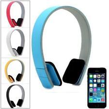 Bluetooth Headset Pro Audio Microphones