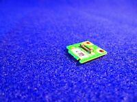LENOVO THINKPAD X270 POWER BUTTON CARD 01AW449