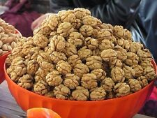 500 GM The Best Kashmiri Snow White Walnut  ( Akhrot )