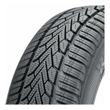 Semperit Speed-Grip 2 225/40 R18 92V XL M+S Winterreifen