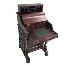 Unbranded Mahogany Desks & Home Office Furniture