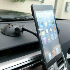Dedicated MultiSurface Car Dashboard / Glass / Desk Suction Mount for iPad Mini