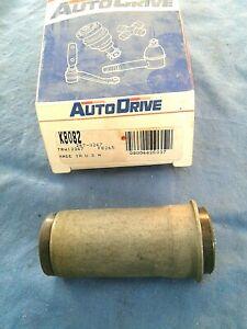 AutoDrive Control Arm Bushing K8082 Lower Ford Lincoln Mercury appl 1965-76 USA