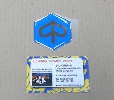 565707 SCUDETTO MASCHERA PORTA FARO PIAGGIO APE TM 703