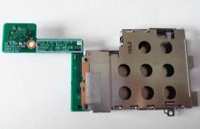 DELL XPS M1530 scheda PCMCIA Express Card Board