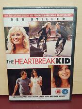 The Heartbreak Kid (DVD, 2008) - NEW - SEALED