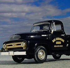 RFR - FERGUSON SALES 1953 Ford Pickup -  First Gear
