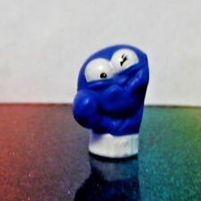 Zuru Smashers #116 K&O Blue Mini Figure Mint OOP
