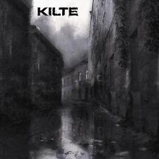 Kilte - Absence (Bel), MCD