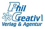 Phil*Creativ