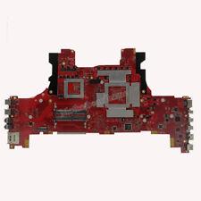 X Bracket for GTX765m GTX980m GTX965 GTX970 GTX1060m GTX1070m MXM Graphics Card