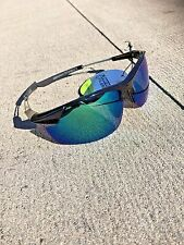 F-Polarized FREERANGE Men's FRG055210-1 Sunglasses brand new with tags 100% UV