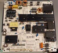 PSU FOR SHARP LC-55CUG8052K LC55UI7352E LC-55UI7252K LC-55CUG8362KS PW.188W2.711